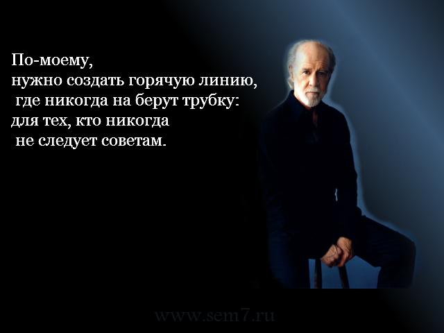 http://sh.uploads.ru/mXR0D.jpg