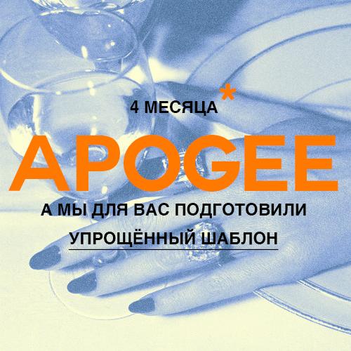 http://sh.uploads.ru/maR3o.png