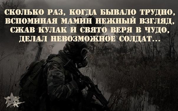 http://sh.uploads.ru/n0VoG.jpg