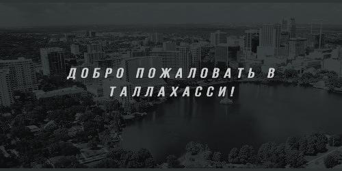 http://sh.uploads.ru/nMFcf.png