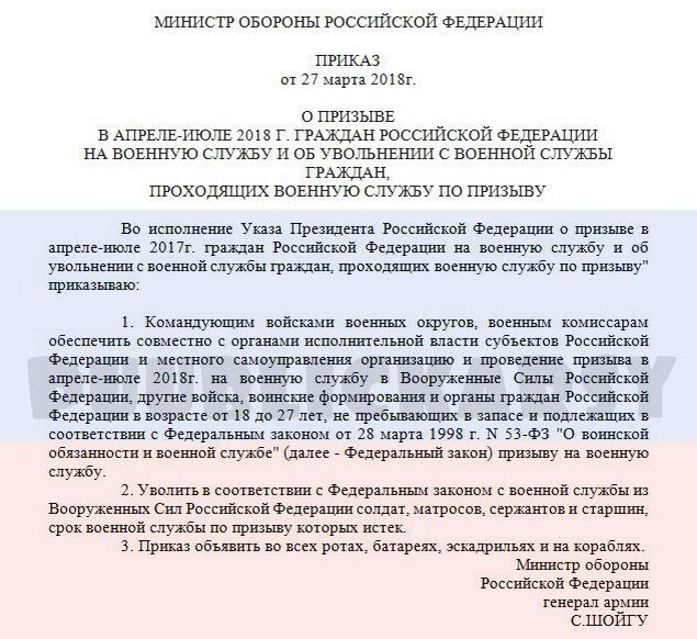 http://sh.uploads.ru/nOjzI.jpg