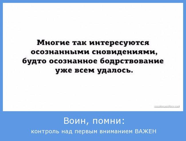http://sh.uploads.ru/nOr5I.jpg