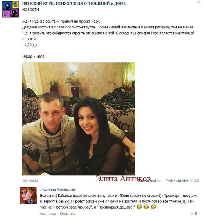 http://sh.uploads.ru/nOt2g.jpg