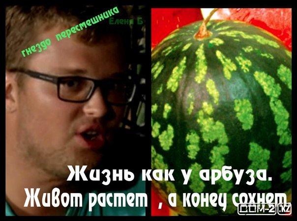 http://sh.uploads.ru/nS307.jpg