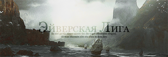 http://sh.uploads.ru/nfNvq.png