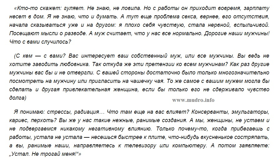 http://sh.uploads.ru/ns2q1.jpg