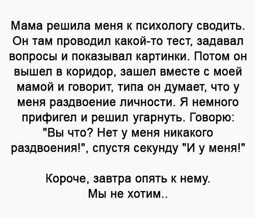 http://sh.uploads.ru/o3uBG.jpg