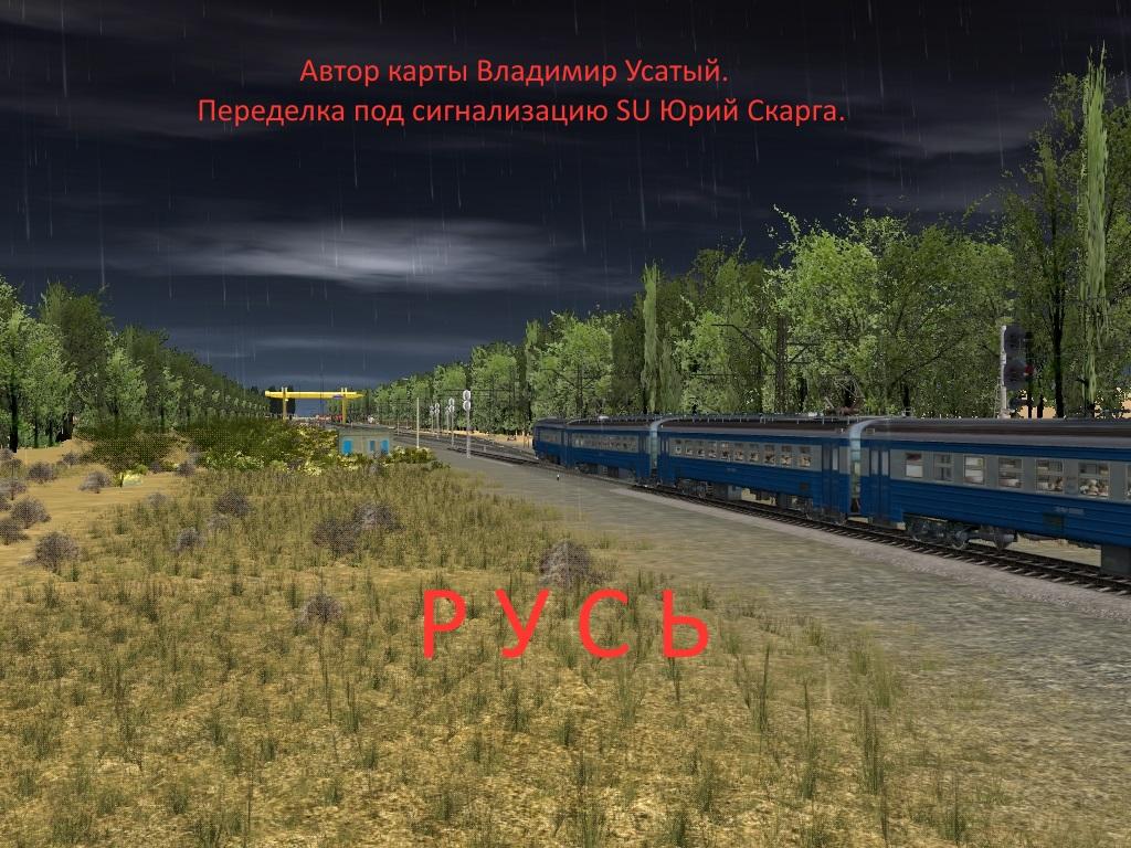 http://sh.uploads.ru/oeBbJ.jpg