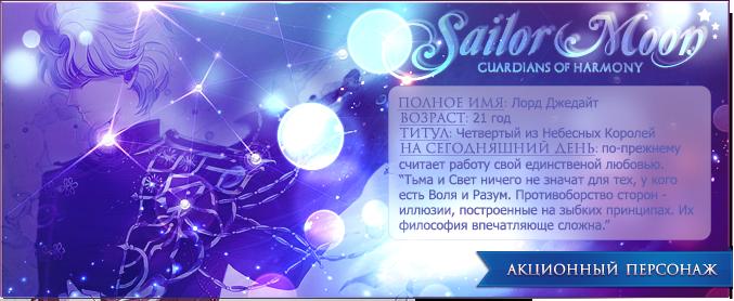 http://sh.uploads.ru/opZOP.png