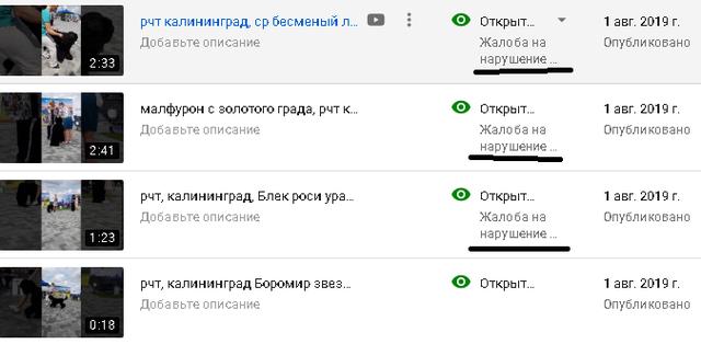 http://sh.uploads.ru/opZWr.png