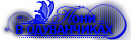 http://sh.uploads.ru/oqPB8.png