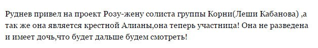 http://sh.uploads.ru/ozGWH.jpg