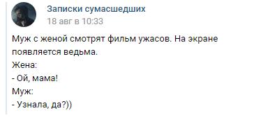 http://sh.uploads.ru/ozdcP.png