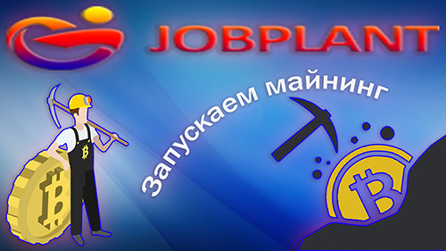 http://sh.uploads.ru/p03Zg.jpg
