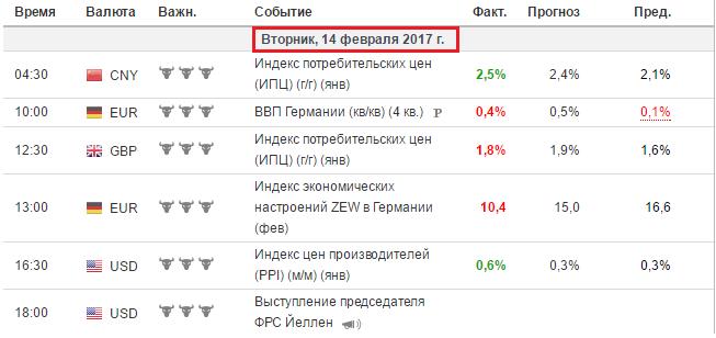 http://sh.uploads.ru/pEARW.png