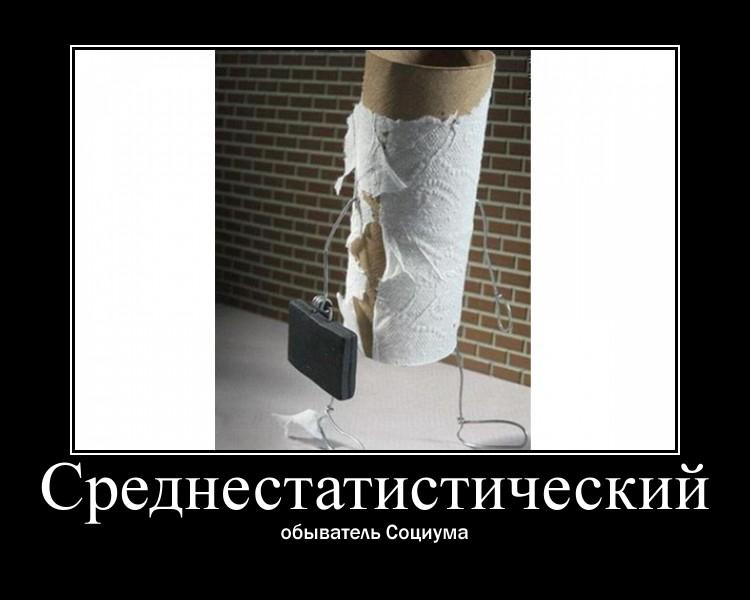 http://sh.uploads.ru/pU2Zr.jpg