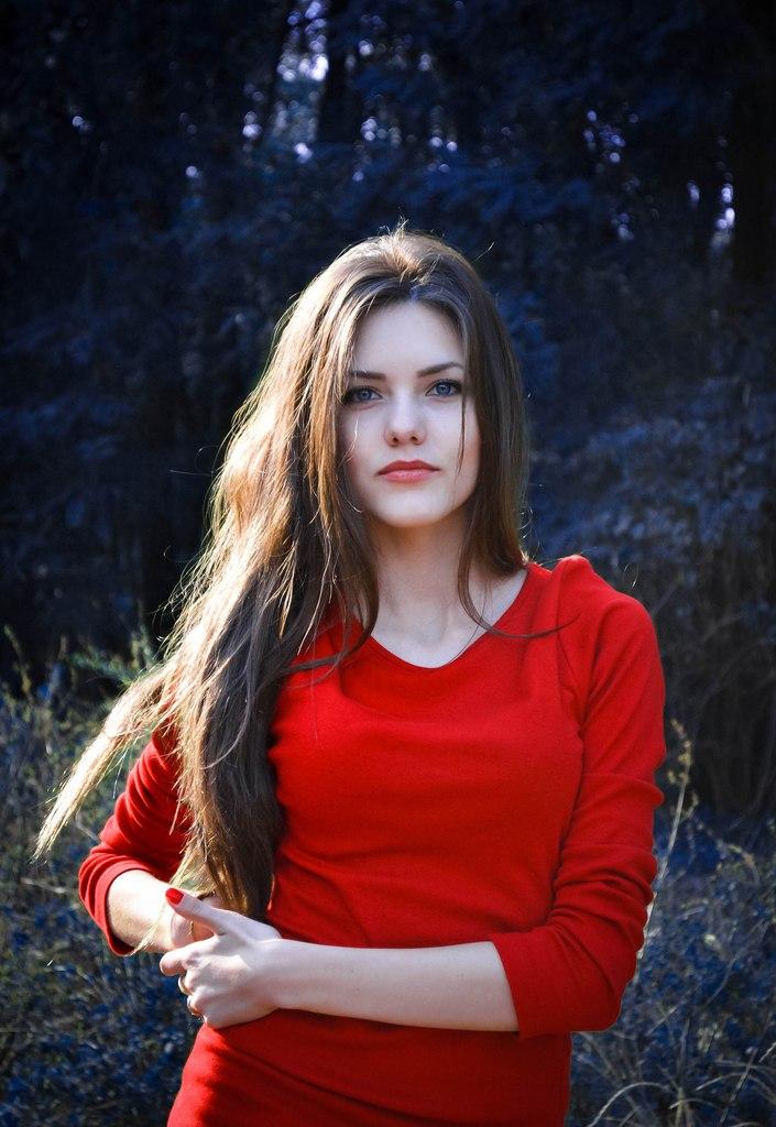 http://sh.uploads.ru/pwH0O.jpg