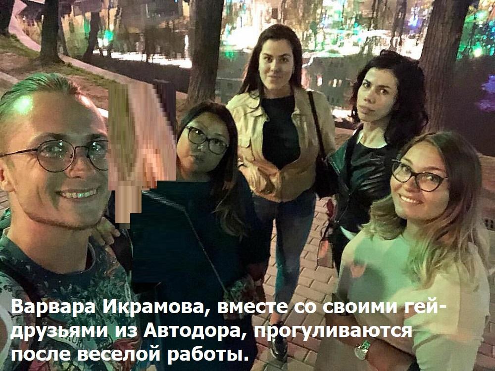 https://sh.uploads.ru/q4ek3.jpg