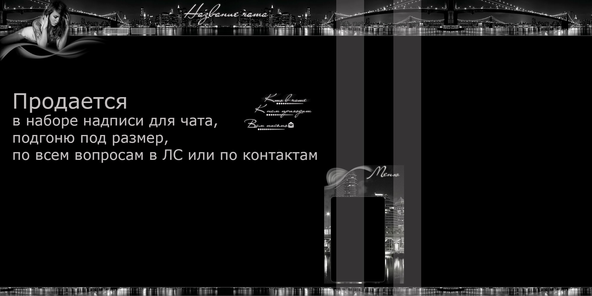 http://sh.uploads.ru/quXZx.jpg