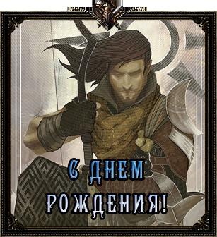 http://sh.uploads.ru/qxrBv.png