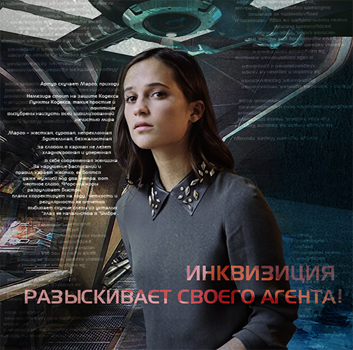 http://sh.uploads.ru/rCKep.png