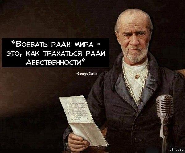 http://sh.uploads.ru/rPfSc.jpg