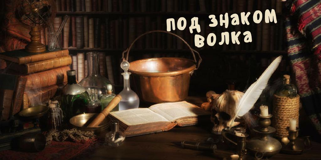 http://sh.uploads.ru/rQnBL.png