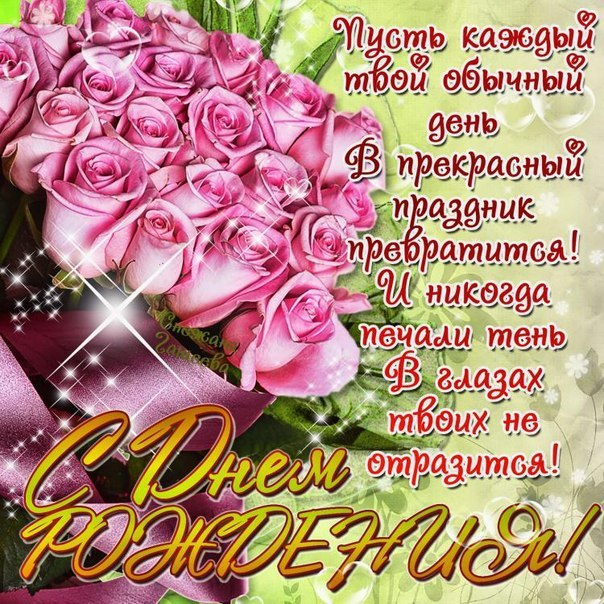 http://sh.uploads.ru/rV5SG.jpg