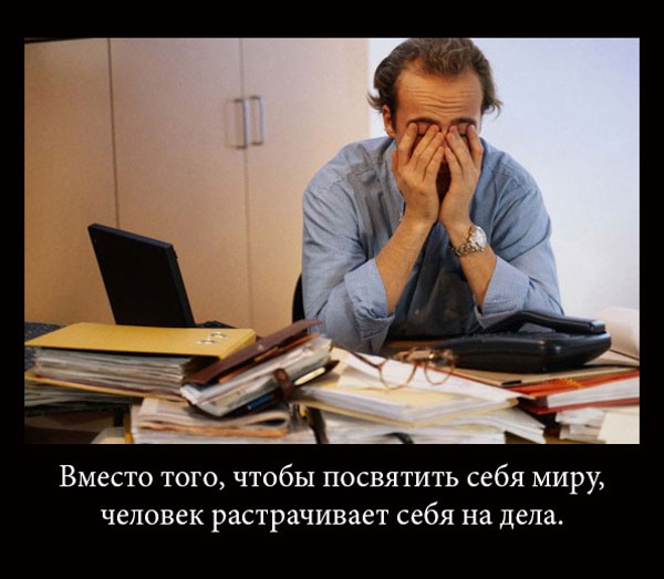 http://sh.uploads.ru/rh5Pg.jpg