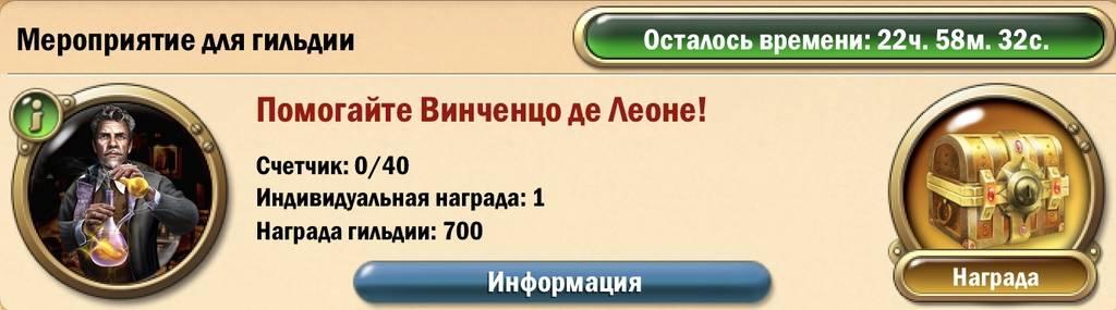 http://sh.uploads.ru/sBiKc.jpg