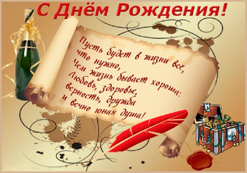 http://sh.uploads.ru/sv0XY.jpg