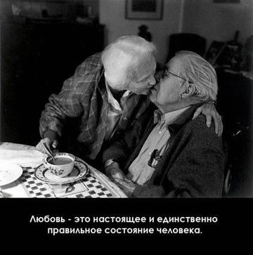 http://sh.uploads.ru/t/01osO.jpg