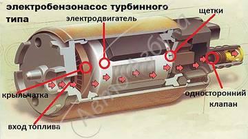 http://sh.uploads.ru/t/06wBH.jpg