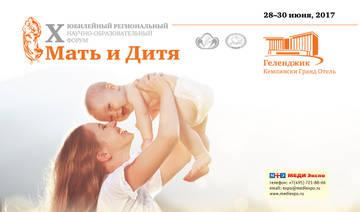 http://sh.uploads.ru/t/07ORr.jpg