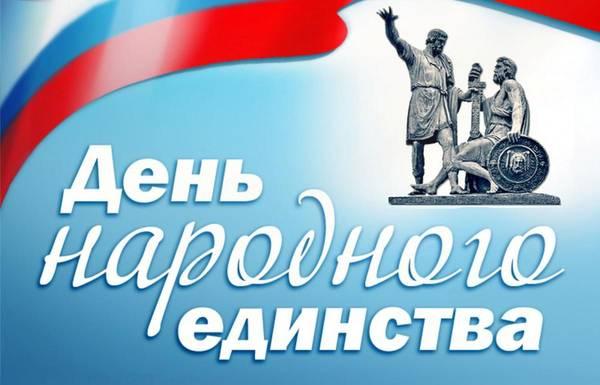 http://sh.uploads.ru/t/0RPz7.jpg