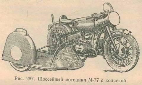 http://sh.uploads.ru/t/0Uetn.jpg