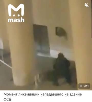 http://sh.uploads.ru/t/0n26X.jpg