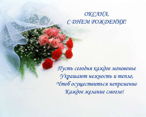 http://sh.uploads.ru/t/1Cdrw.jpg