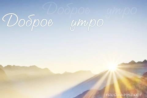 http://sh.uploads.ru/t/1GMdt.jpg