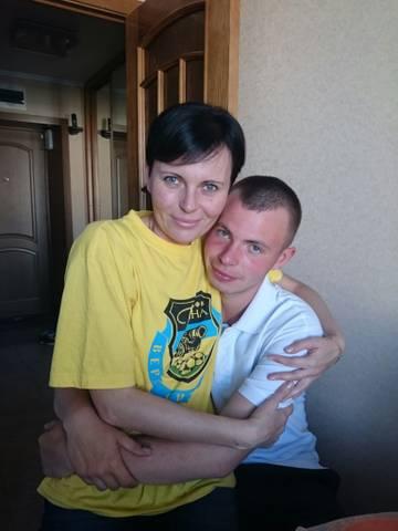 http://sh.uploads.ru/t/1Ggiv.jpg