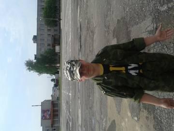 http://sh.uploads.ru/t/1QskT.jpg