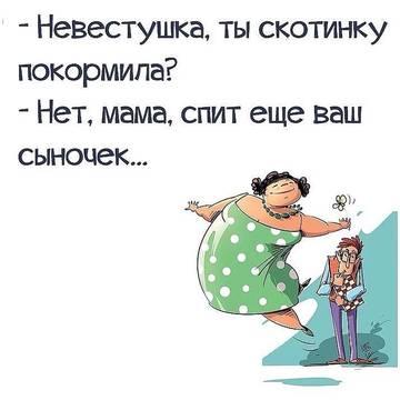 http://sh.uploads.ru/t/1TaxC.jpg