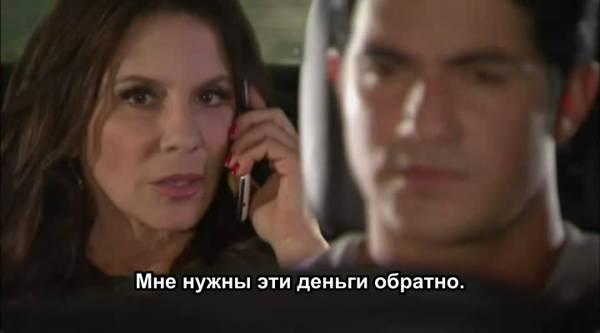 http://sh.uploads.ru/t/1vUrq.jpg