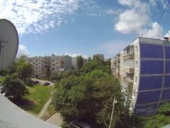 http://sh.uploads.ru/t/26HQ1.jpg