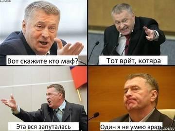 http://sh.uploads.ru/t/2MbCQ.jpg