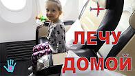 http://sh.uploads.ru/t/2ThlG.jpg