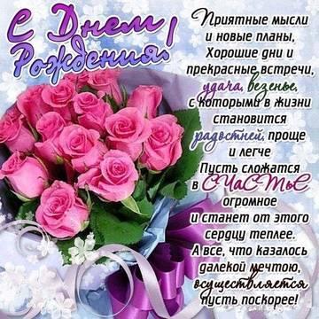 http://sh.uploads.ru/t/2a8LB.jpg