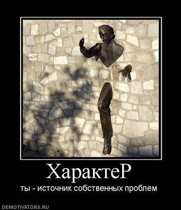 http://sh.uploads.ru/t/2aXkS.jpg