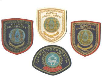 http://sh.uploads.ru/t/2ce3i.jpg