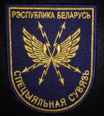 http://sh.uploads.ru/t/2p678.jpg